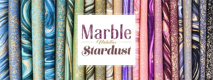 Marble_Metallic_Banner.jpg