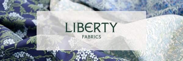 LibertyFabrics.jpg