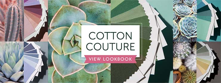 NewCottonCouture_Banner.jpg