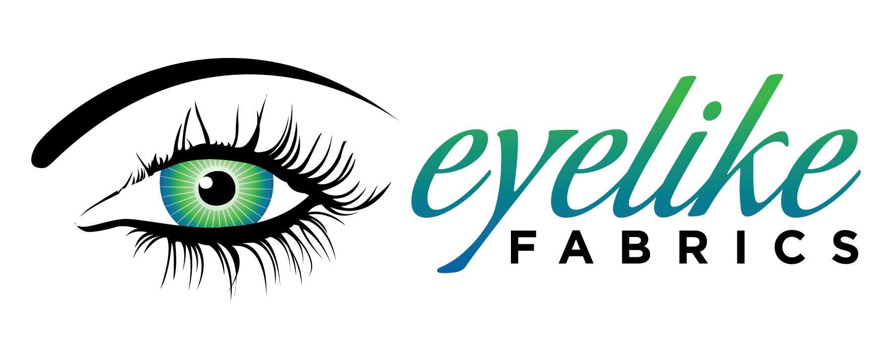 eyelikefabrics_Final_300.jpg