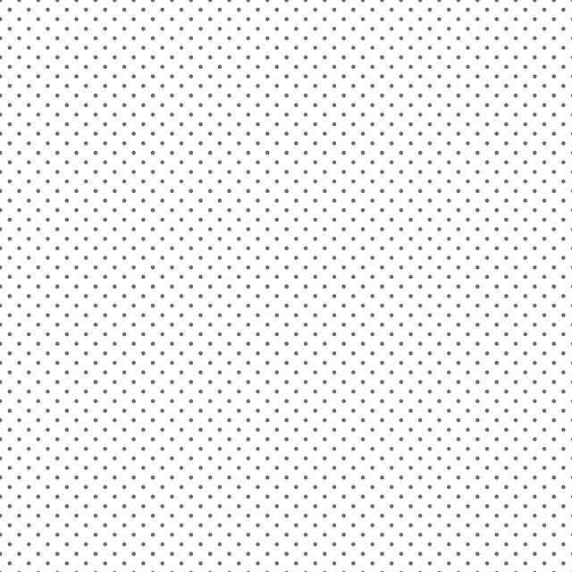 Swiss Dots C660  STEEL